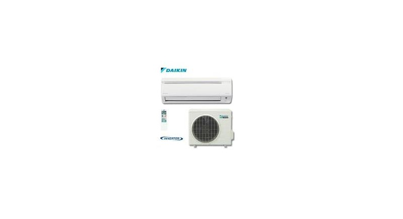 Климатик  DAIKIN - COMFORA - FTXP 25