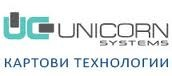 UNICORN  SYSTEMS - BULGARIA ( UniCard )