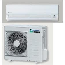 Климатик  DAIKIN - FTXB/C 60  -  - SENSIRA