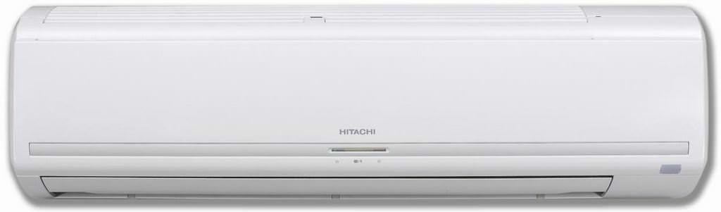 Климатик  HITACHI  - RAK / RAC 60 PPD