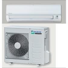 Климатик  DAIKIN - FTXB/C 50  -  - SENSIRA