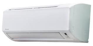 Климатик  DAIKIN - FTXB 25  - SENSIRA
