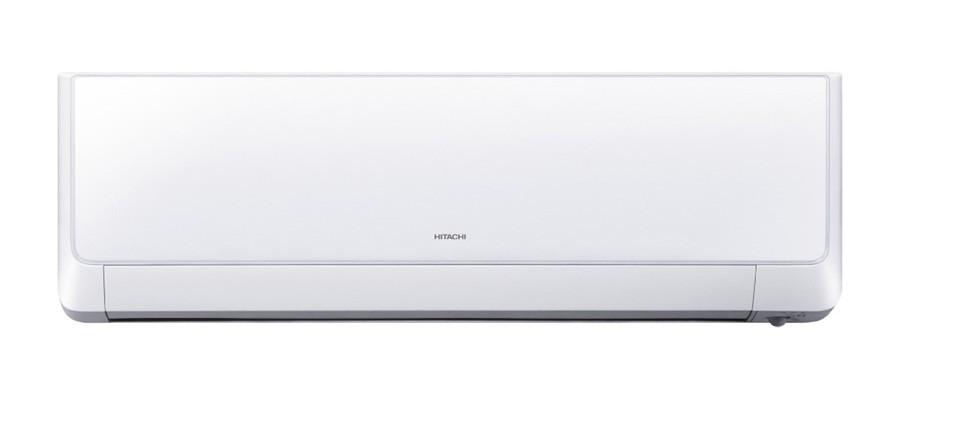 Климатик  HITACHI - RAK/RAC 25 RXE - COP 5+ - AKEBONO- HYPER Inverter