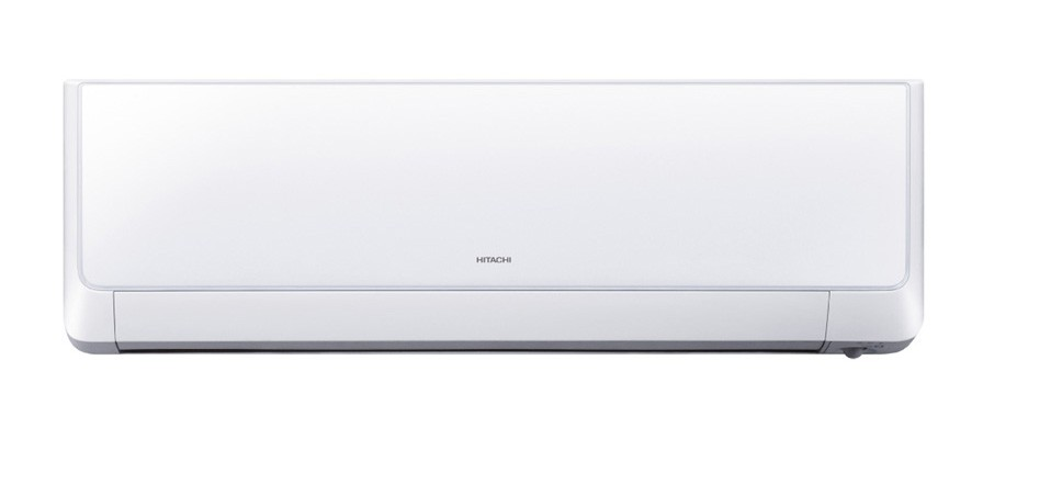 Климатик  HITACHI - RAK/RAC 35 RXE - COP 5+ AKEBONO -Hyper Inverter